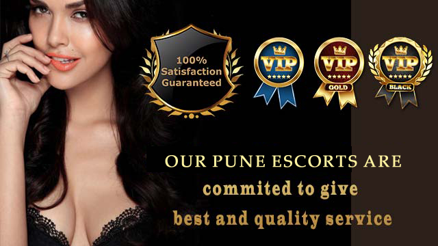 Escort-in-Pune