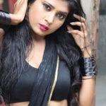 Desi call girls in Pune