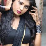 Desi call girls in Pune