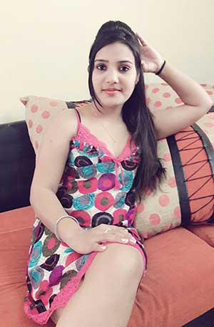 Call-girls-in-swargate